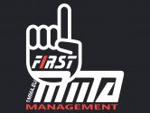 FIRST MMA Management