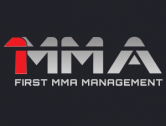 FIRST MMA Management